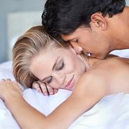 Насколько вы близки с вашим партнером?