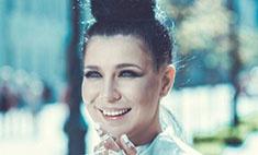 Певица Елка спасает волгоградского пса-инвалида