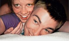 Звезда «Молодежки»: кино, и слезы, и любовь