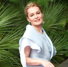 Открытие «Кинотавра»: лучшие и худшие платья звезд