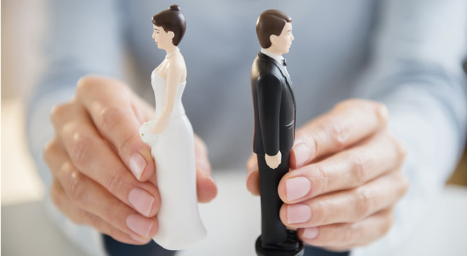 «Женимся или расстаемся»: к чему приводят ультиматумы