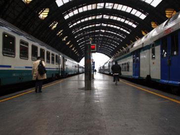«Брат» Доку Умарова приходится братом шахидке, взорвавшей метро