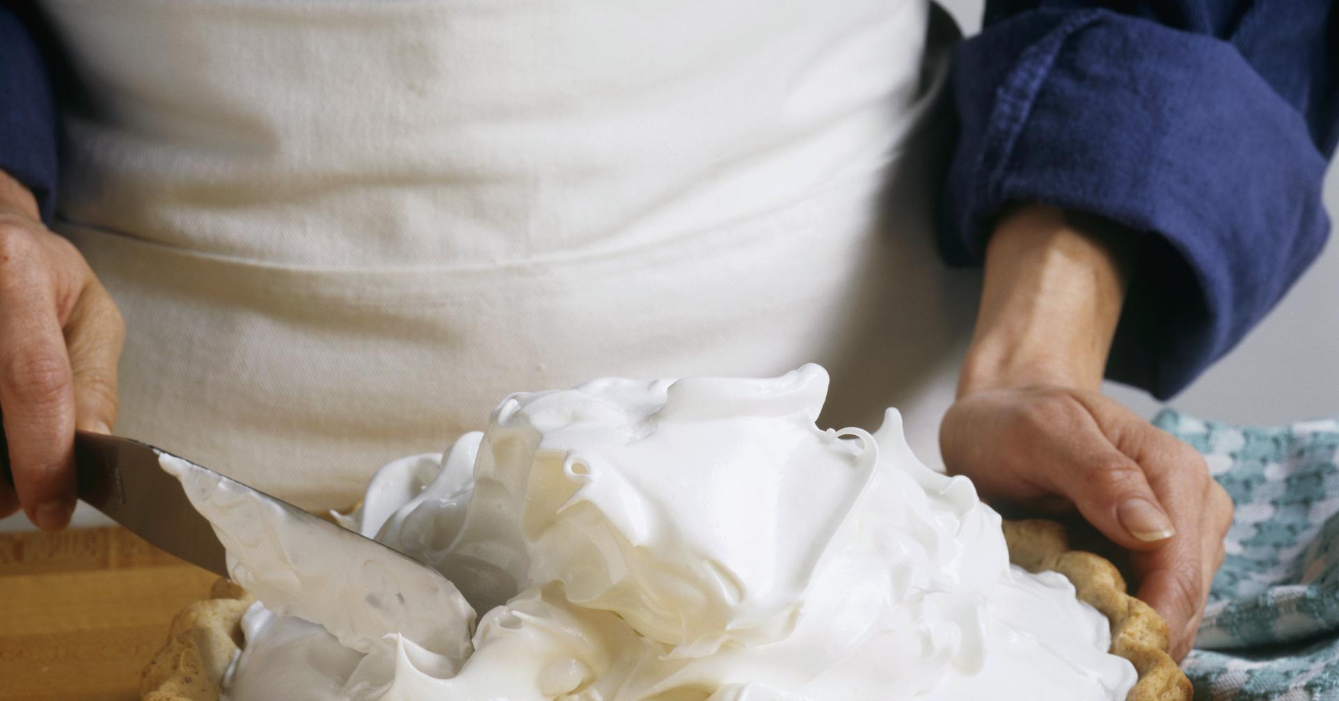 Как сделать крем для торта в домашних условиях 67