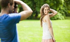 Как подготовиться к фотосессии: советы професионала