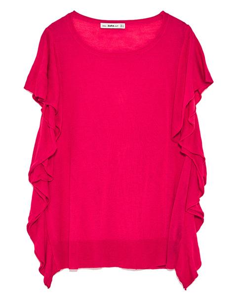 Модные цвета в одежде: лето 2017 | галерея [4] фото [1]