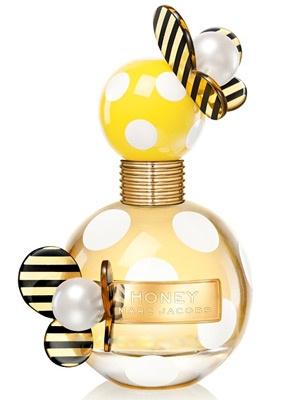 Marc Jacobs, Honey