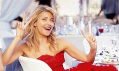 Адвокат Архаровой: «Развод состоится в ближайшее время»