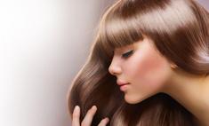Стимулирование роста волос народными средствами