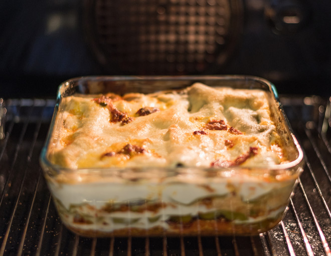 Запеканка из макарон рецепты простые и вкусные 14