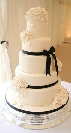 Волгоград, торты, выпечка, сладкое, праздник, семья, вкусно, сладости, Коржик