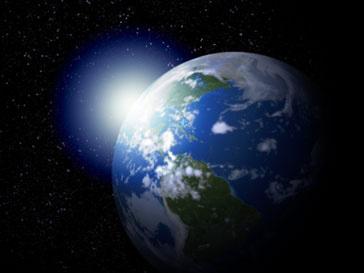 Ученые обнаружили планеты, пригодные для жизни
