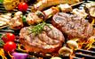 Топ-10 самых популярных маринадов для шашлыка