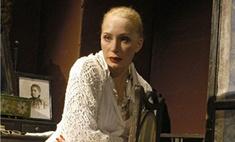 Актрису Татьяну Васильеву обвинили в краже тапочек