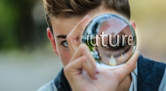 Тренинг: как научить подростков управлять временем