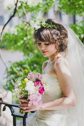 Свадебный фотограф Юрий Соколов, фотограф на свадьбу в СПб цены
