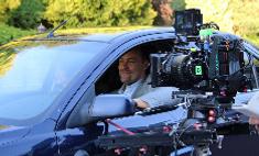 Александр Невский играет главную роль в голливудском блокбастере