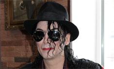 Русский Майкл Джексон дает уроки танцев