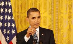 Европа и США готовятся к военной операции против Каддафи