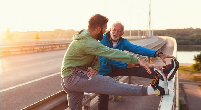 Деменция в наследство: можно ли уберечь себя?