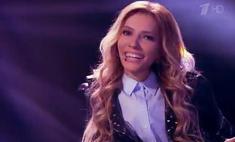От России на «Евровидение» поедет Юля Самойлова