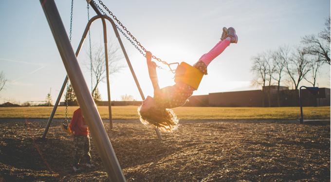 Как помочь детям развить эмоциональную стабильность