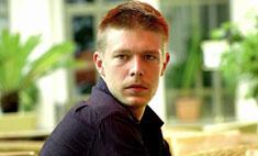 Топ-100 самых желанных мужчин мира: Никита Ефремов