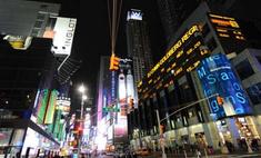 В Нью-Йорке «Оскар» может получить любой желающий