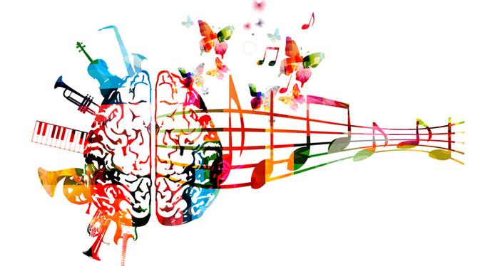 На одной волне: музыкотерапия синхронизирует мозг клиента и терапевта