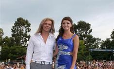 Анастасия Макеева и Глеб Матвейчук объявят о помолвке