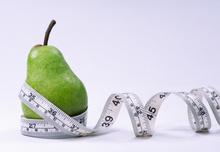 Свидание со своим весом