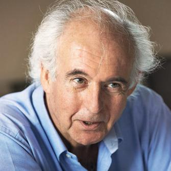 Роже_Поль Друа (Roger-Pol Droit), философ, историк, писатель и журналист.