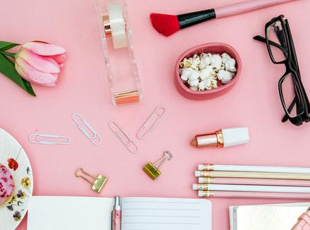 «Десертная» косметика: как насладиться вкусом без чувства вины