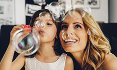 Топ-10 запретов: не нарушай и будь хорошей мамой