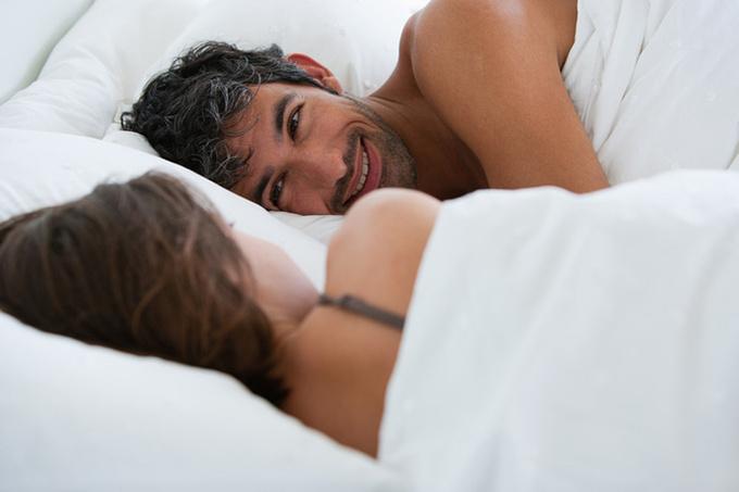 Рот оральные наслаждения для мужчин хотела трахаться чувственная