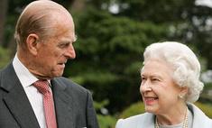Супругу Елизаветы II понадобилась срочная операция на сердце