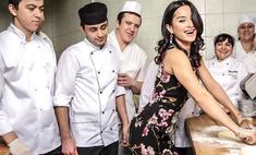 Любимые хачапури Тины Канделаки и не только: готовим популярное грузинское блюдо