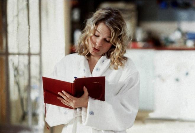 Дневник Бриджет Джонс фильм 2001 фото