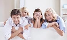 Афиша Ростова: отдыхаем всей семьей!