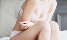 Стринги, боди, слипы: как подобрать белье по типу фигуры