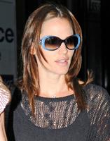 Дженнифер Гарнер (Jennifer Garner)