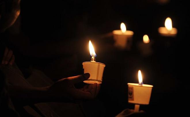 Ульяновская область присоединится к акции «Час Земли»