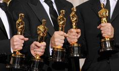 Фильм «Выживший» получил 12 номинаций на «Оскар-2016»