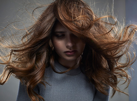 Экспертиза: средство для объема волос DiaBoost, Nioxin