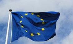 Визы в Европу и США дадут всем