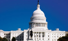 Договор по СНВ ратифицируют на этой неделе