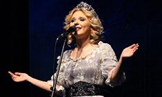 Гастроли-2014: 15 звезд, которым понравилось в Саратове