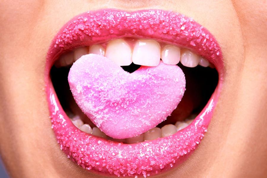Сахар вреден для сердца. Почему обэтом молчали?