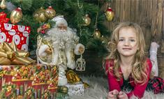 Топ-15 лучших детских новогодних шоу в Ярославле