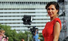 Екатерина Климова проведет медовый месяц на Аляске