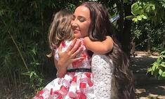 Ольга Бузова хочет взять ребенка из детского дома